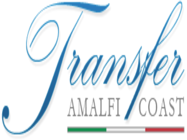 Transfer Amalfi Coast